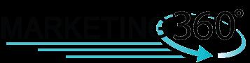 Marketing360Gradi