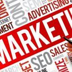 """Cos'è il Marketing? (ATTENZIONE: definizione """"a prova di moccioso"""")"""