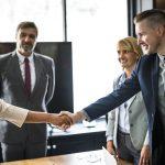 5 modi efficaci per costruire una forte relazione con i tuoi clienti