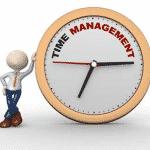 10 consigli per gestire il tuo tempo in modo efficace