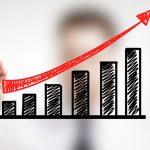 Come incrementare ISTANTANEAMENTE le tue entrate dal 50 al 380%, strutturando i tuoi prezzi con un'A/B offer AVANZATA