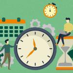 Produttività: come massimizzarla ed essere persone di successo