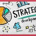 Come costruire una strategia di marketing per la tua azienda