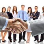 Come mantenere ottimi rapporti con i tuoi clienti: 6 metodi efficaci